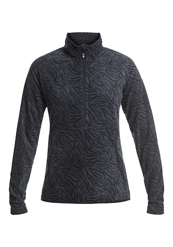 Roxy Fleeceshirt »Cascade« kaufen