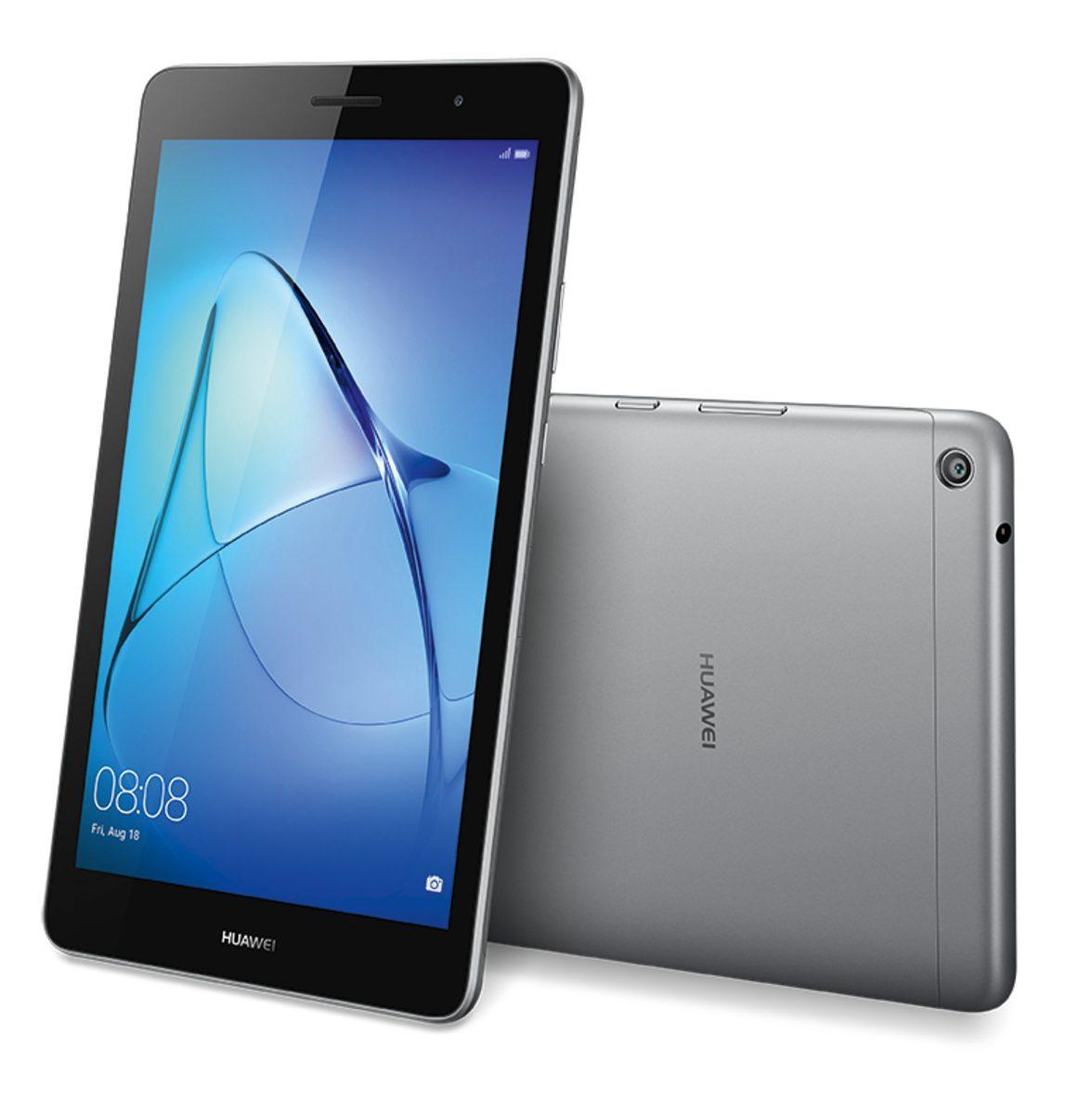 huawei tablet mediapad t3 wifi 2 16gb auf raten kaufen. Black Bedroom Furniture Sets. Home Design Ideas