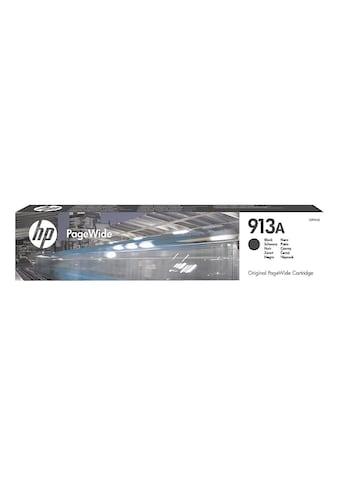 HP Tintenpatrone kaufen