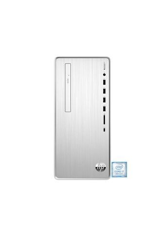 HP Pavilion Desktop TP01 - 0009ng »Intel Core i7, 512 GB + 1 TB, 16 GB« kaufen