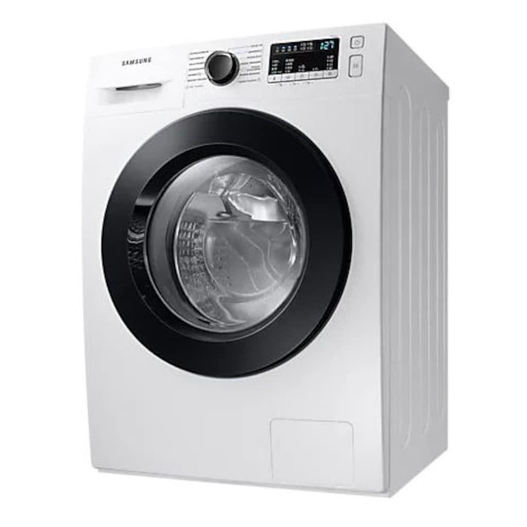 Samsung Waschtrockner »WD70T4049CE/EG«, WD4000T, SchaumAktiv