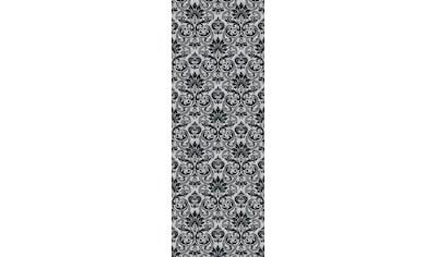 queence Vinyltapete »Bruak«, 90 x 250 cm, selbstklebend kaufen