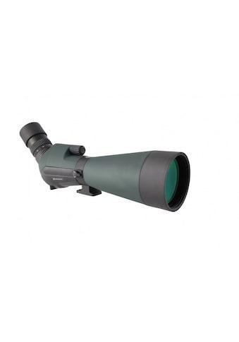 BRESSER Spektiv »Condor 20 - 60x85 Spektiv« kaufen