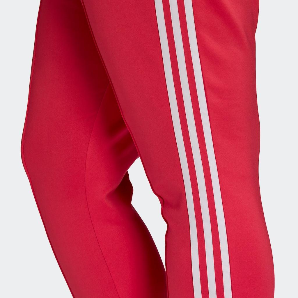 adidas Originals Trainingshose »PRIMEBLUE SST«