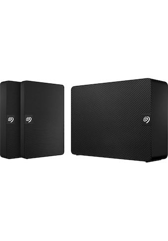 "Seagate externe HDD-Festplatte »Expansion Portable«, 2,5 "" kaufen"