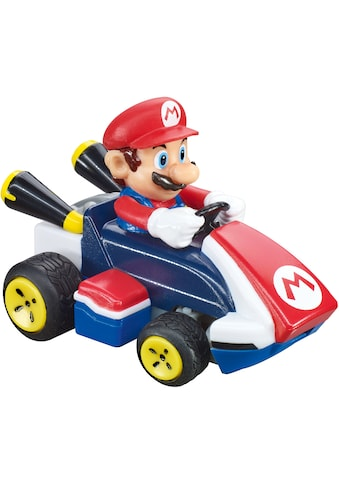 Carrera® RC-Auto »Mario Kart - Mario« kaufen