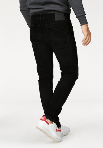 Jack & Jones Comfort-fit-Jeans »MIKE« kaufen