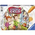 Ravensburger Spiel »tiptoi® Rechenspaß mit Taschengeld«, Made in Europe, FSC® - schützt Wald - weltweit