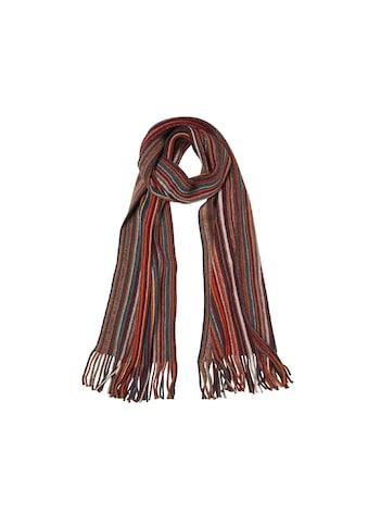 FatFace Modeschal »Herren Schal mit vertikalen Streifen« kaufen
