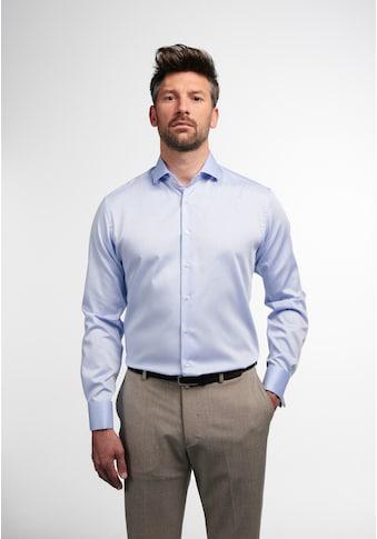 Eterna Businesshemd »MODERN FIT«, Langarm Hemd kaufen