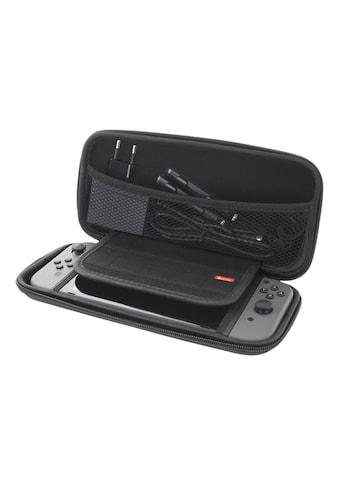 DELTACO Nintendo Switch,Tragetasche, Transport, Schutz, Etui kaufen