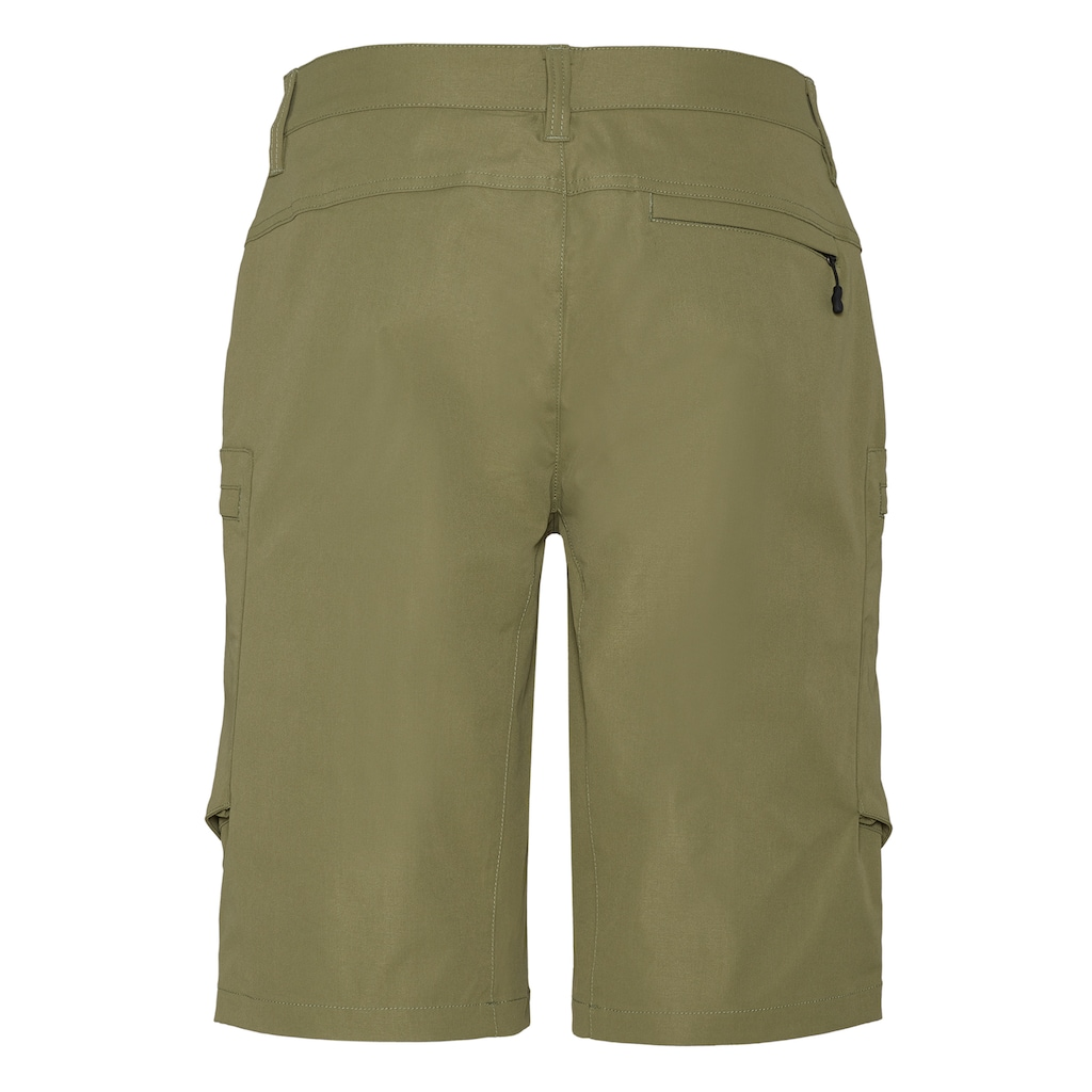 Jeff Green Funktionsshorts »Max«