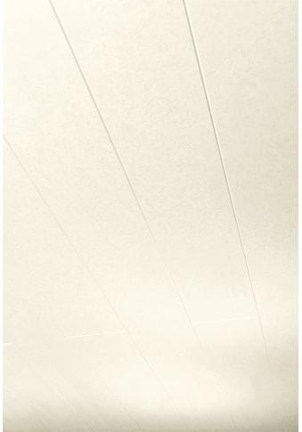 PARADOR Verkleidungspaneel »Novara«, weiß kaufen
