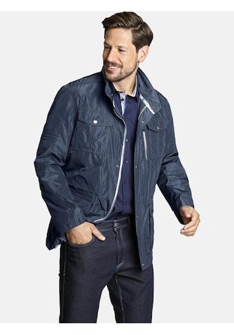 Jan Vanderstorm Fieldjacket »RIMU« kaufen