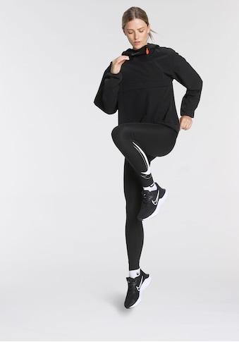 Nike Laufjacke »DRI-FIT RUN DIVISION WOMENS PACKABL« kaufen