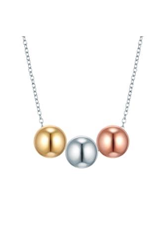 Rafaela Donata Silberkette »RD7739«, (1 tlg.), aus Sterling Silber kaufen