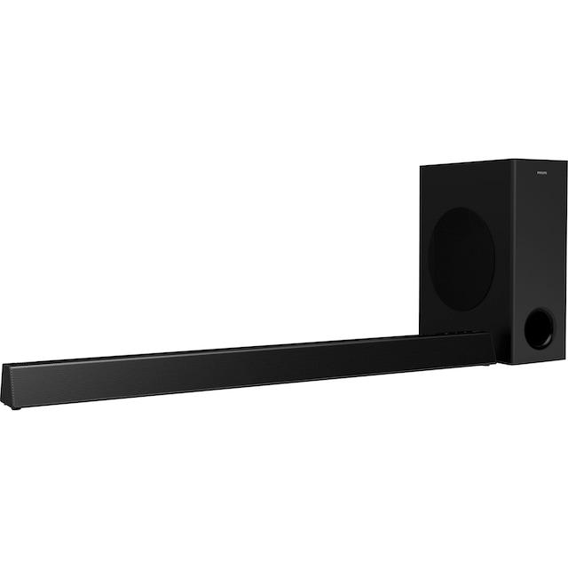 Philips »HTL3310/10« Soundbar (Bluetooth, 160 Watt)