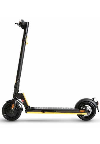 The - Urban E - Scooter »THE - URBAN xC1«, 500 Watt, 20 km/h kaufen
