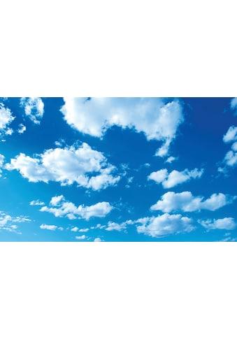 Consalnet Fototapete »Himmel«, Motiv kaufen