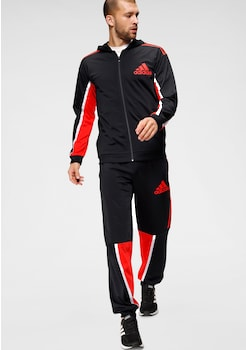 Trainingsanzug für Herren | bei Universal.at bestellen