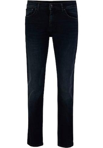 LTB Straight-Jeans »HOLLXWOOD Z« kaufen