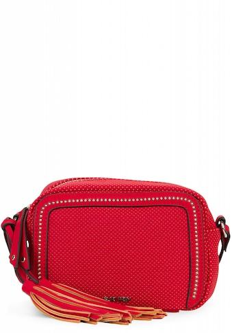 SURI FREY Mini Bag »Romy Lony« kaufen