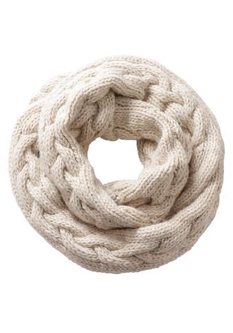 Casual Looks Loop kaufen