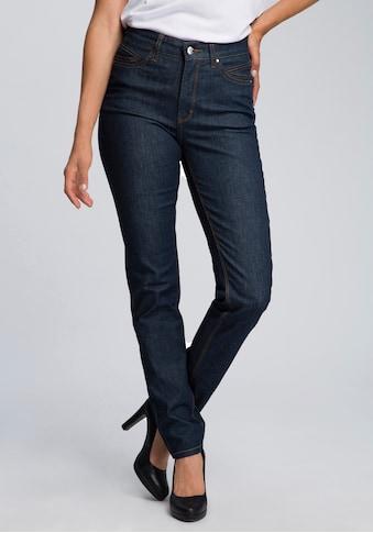 MAC High - waist - Jeans »Dream High Rise« kaufen