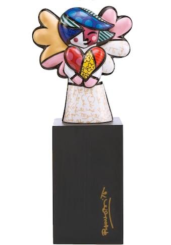 Goebel Engelfigur »Faith«, Limitierte Edition kaufen