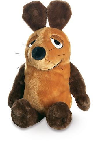 """Schmidt Spiele Kuscheltier """"Die Maus, Maus, 25 cm"""" kaufen"""