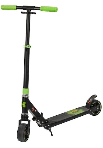 WORX - Scooter Scooter »5th Avenue Suspension« kaufen