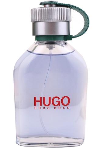 "HUGO Eau de Toilette ""Hugo"" kaufen"
