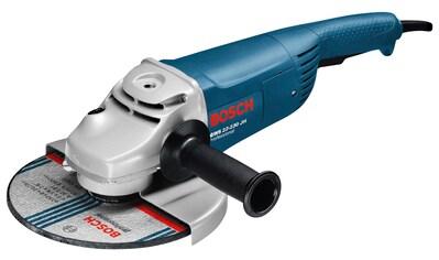 Bosch Professional Powertools Winkelschleifer »GWS 22 - 230 JH Professional«,... kaufen