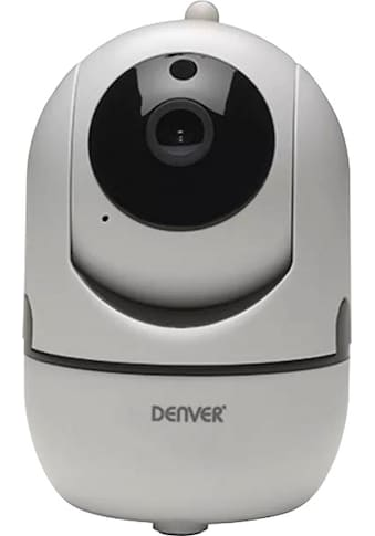 Denver Smart-Home-Station »SHC-150 IP Camera (TUYA kompatibel)« kaufen