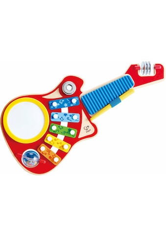 """Hape Spielzeug - Musikinstrument """"6 - in - 1 Musikinstrument"""" kaufen"""