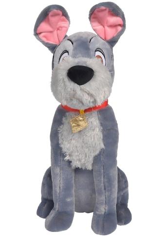 SIMBA Kuscheltier »Disney Klassik, Strolch, 50 cm« kaufen