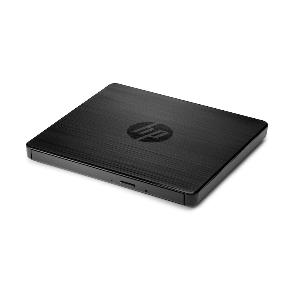 HP DVD-Brenner »Externes USB-DVD-RW Laufwerk«, HP USB-DVD-RW-Laufwerk extern