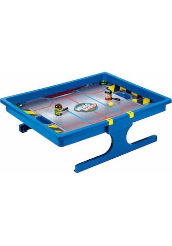 Game Factory Spiel »Hero Hockey« kaufen