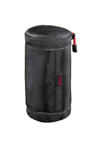 Hama Objektiv Köcher/Objektivtasche, gepolstert kaufen