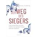Buch »Der Weg des Siegers / Ronny Schönig«