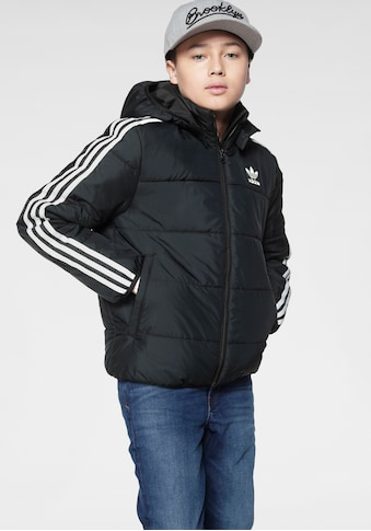 adidas Originals Steppjacke kaufen