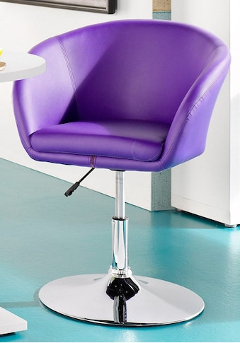 Sessel »Lounge« kaufen