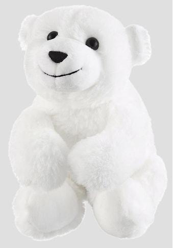 """Schaffer® Kuscheltier """"Eisbär - Knut"""" kaufen"""