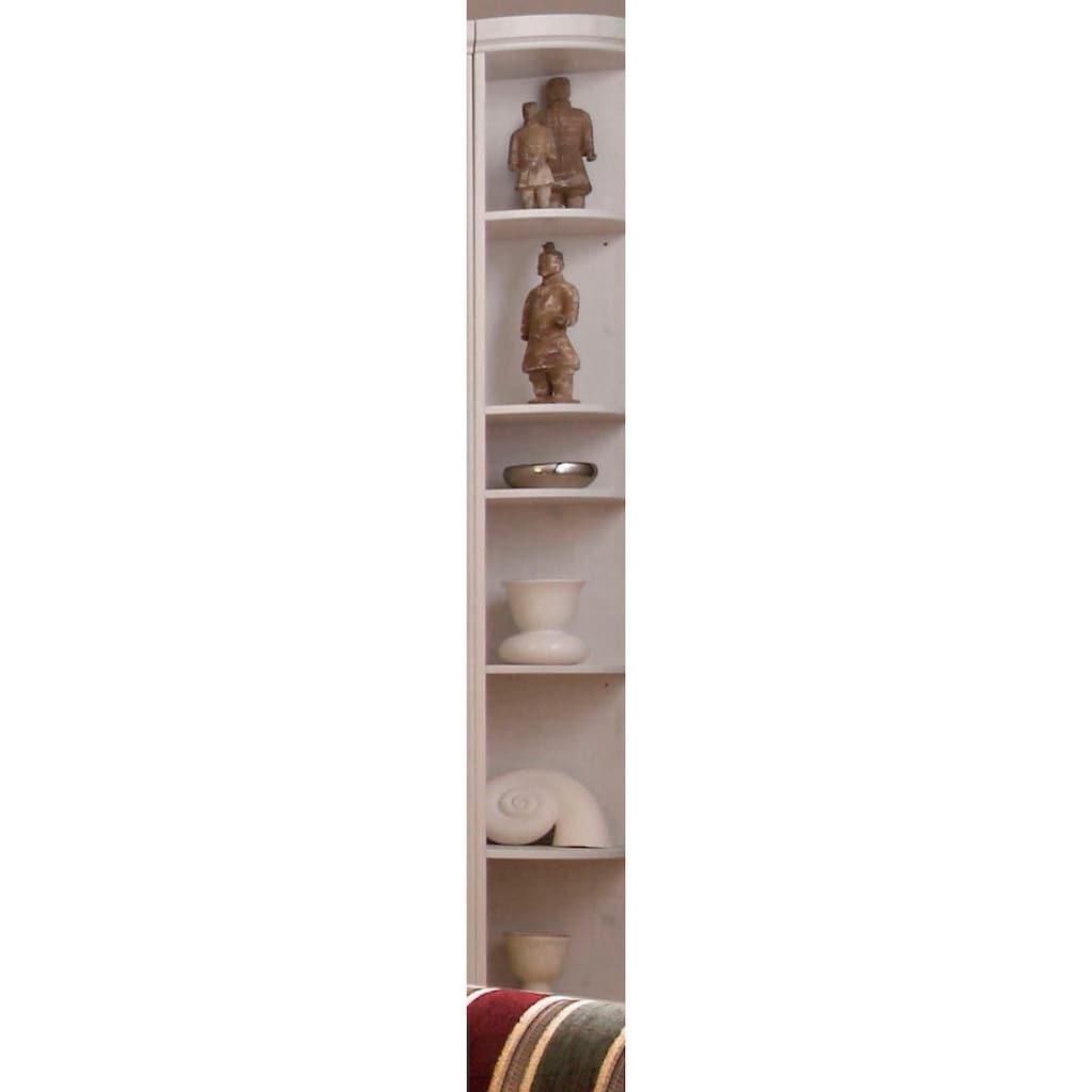 Home affaire Anbauregal »Soeren«, Höhe 185 cm, Tiefe 29 cm