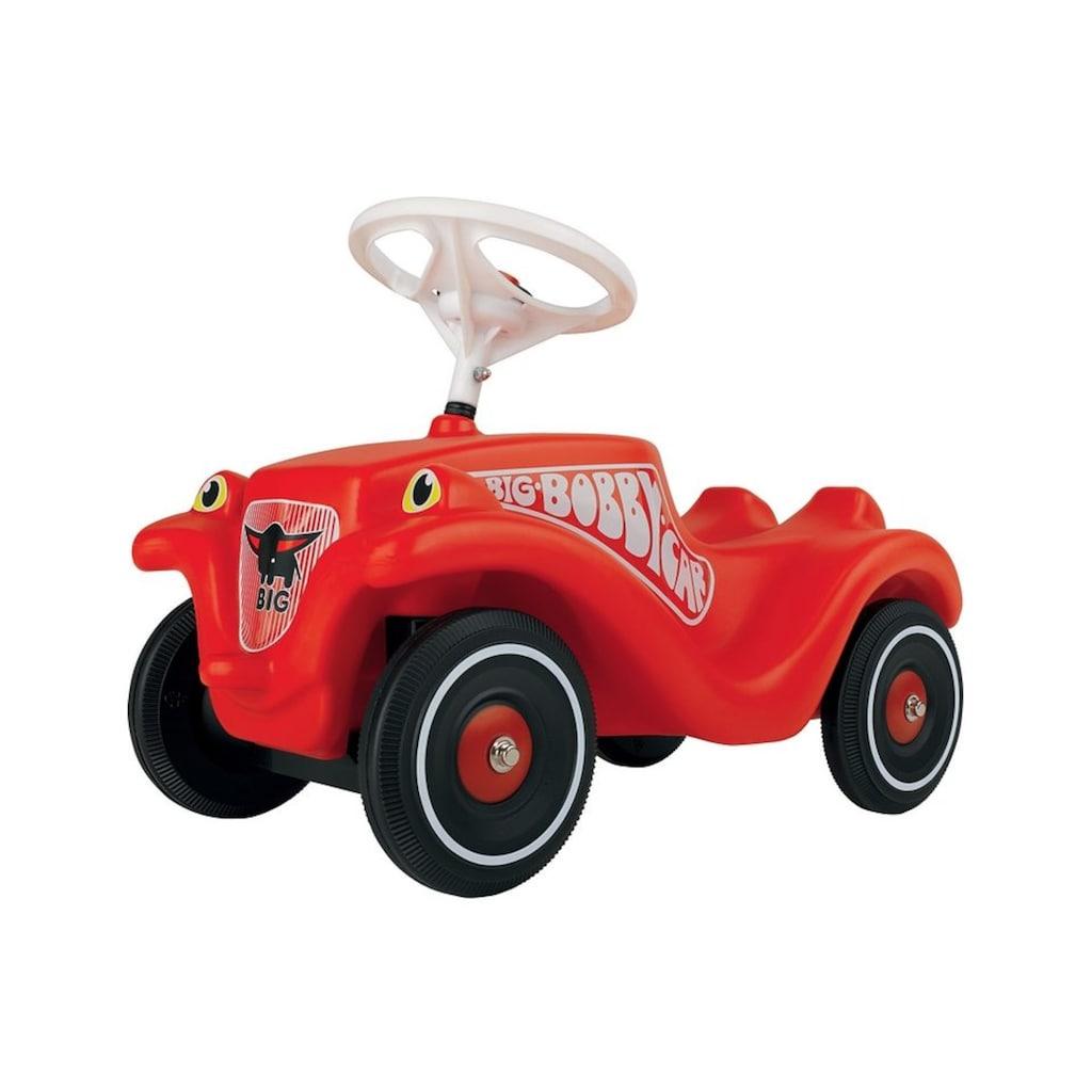 BIG Rutscherauto »BIG-Bobby-Car-Classic«, Made in Germany