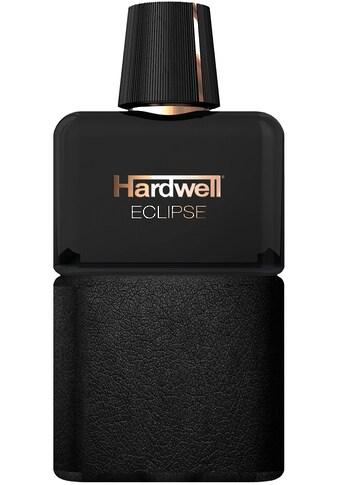 Hardwell Eau de Toilette »Eclipse« kaufen