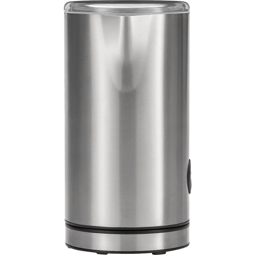 WMF Milchaufschäumer »Stelio«, 500 W