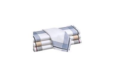 Stuchlik Herren - Taschentücher kaufen