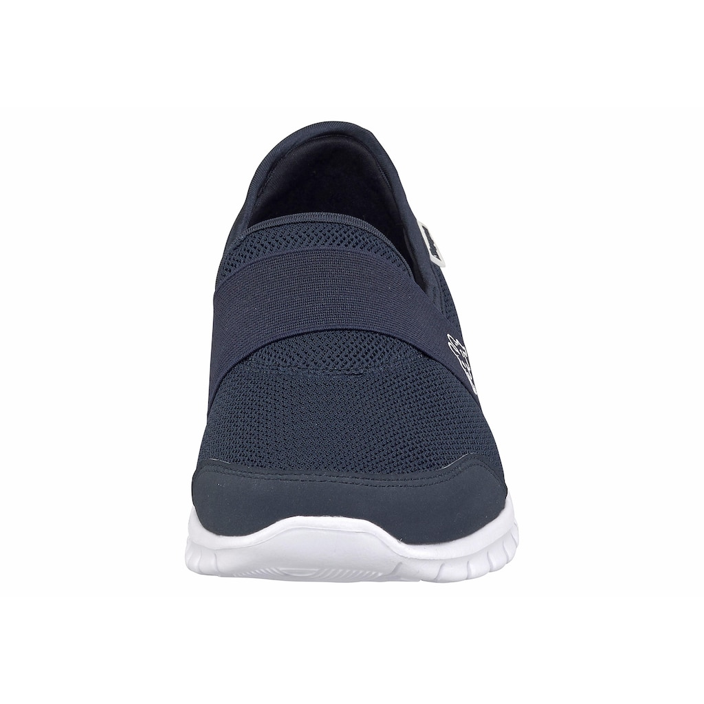 Kappa Sneaker »Taro«