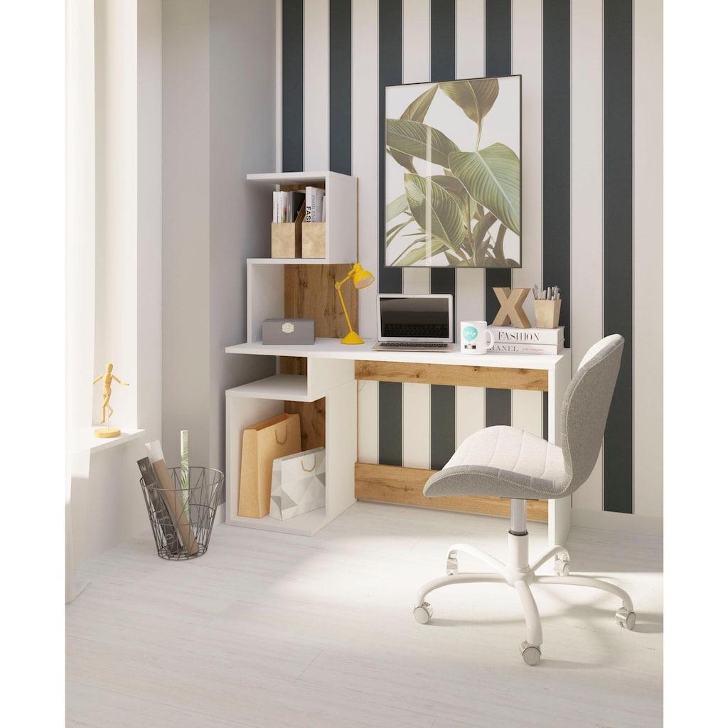 Schreibtisch »Alice«